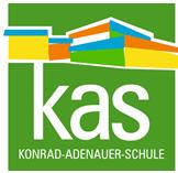 Konrad Adenauer Hauptschule